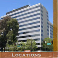 Sunnyvale Bankruptcy Office