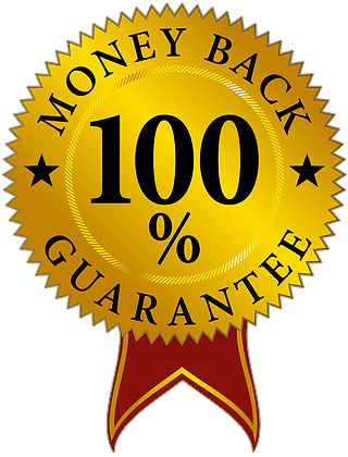 http://www.fremont-bankruptcy-attorney.com/images/money-back-guarantee.png